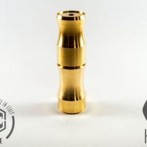 hstone_bane_brass1-2