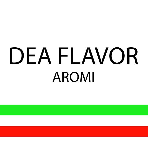 DEA AROMA CONCENTRATO 10ML