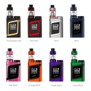 SMOK Alien Baby AL85 Full Kit