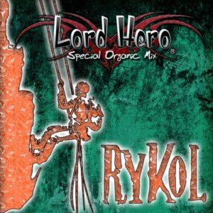 LORD HERO - RYCOL
