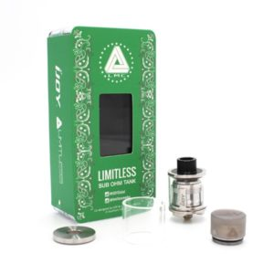 buy-ijoy_limitless_sub_ohm_tank