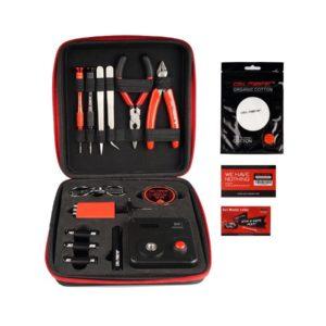 coil-master-kit-v3-3