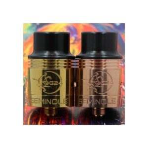 comp-vape-seminole-g24-rda-24k-gold-plated-3