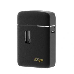 ezipe-3