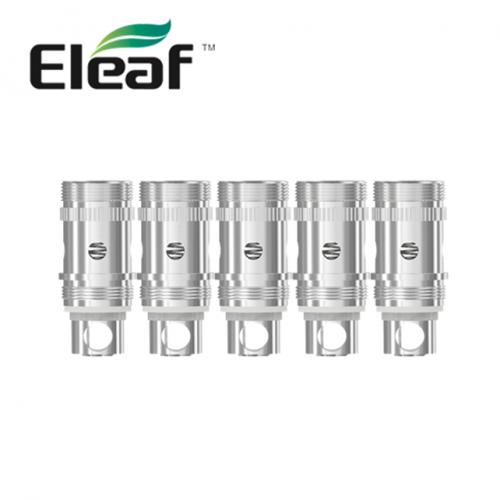 Resistenze MELO ELEAF