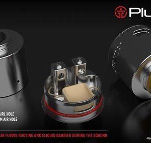 plug_in_2