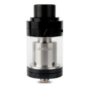 sapor-rta-25mm-black-2