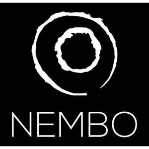 NEMBO WIRE Fili Resistivi