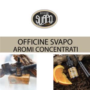 officine-svapo-aromi-concentrati brebbia