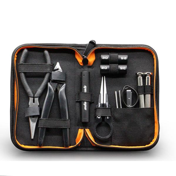 Geekvape Mini Tool Kit V2