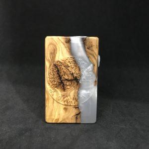 ONE BOX BF – ALBERO DELLA VITA – PAF MOD