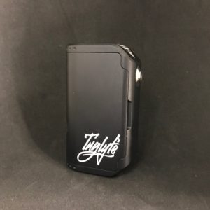 Tugboat Squonk Box Mod - Flawless Tuglyfe