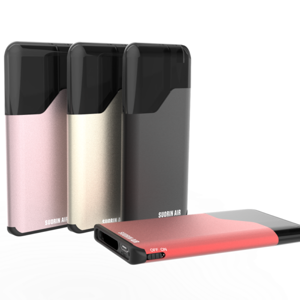 SUORIN AIR Kit 2ml