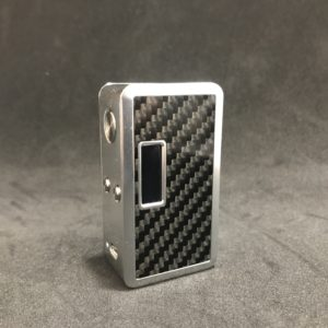 ARC BOX DNA40 - EYCOTECH