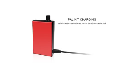 ARTERY - PAL ALL IN ONE KIT