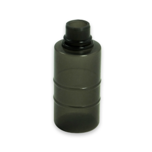 PICO SQUEEZE BOTTLE