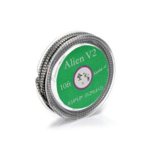 ALIEN V2 WIRE
