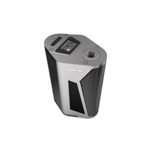 BOX SMOK - GX 350 SILVER/BLACK