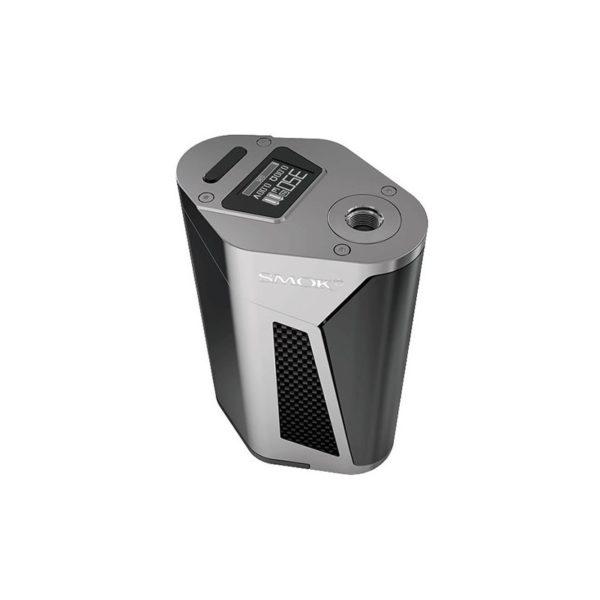 BOX SMOK - GX 350 SILVER/BLACK