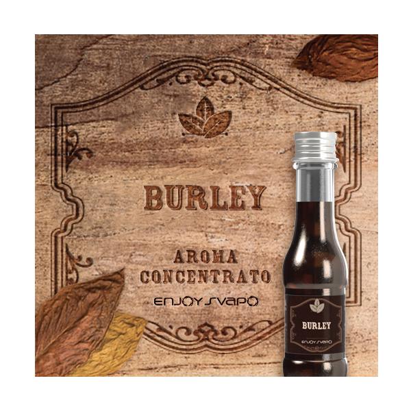 burley-enjoy-svapo-estratto-di-tabacco