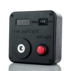 COIL MASTER - 521 MINI TAB