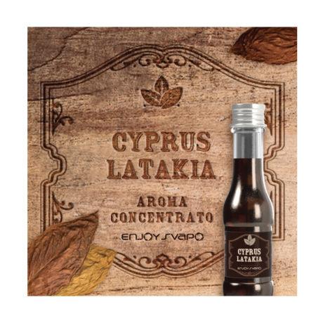 cyprus-latakia-aroma-concentrato-enjoy-svapo