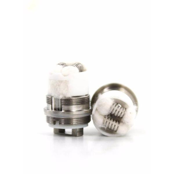 COIL GOLIATH V2 ROCC HEAD - YOUDE