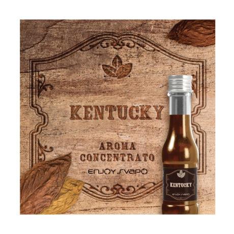 kentucky-aroma-concentrato-enjoy-svapo-estratto-di-tabacco