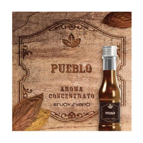 pueblo-aroma-concentrato-estratto-di-tabacco