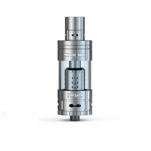 SMOK - TFV4 SINGLE KIT