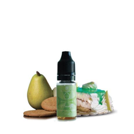 amalfi-aroma-concentrato-vitruviano-juice