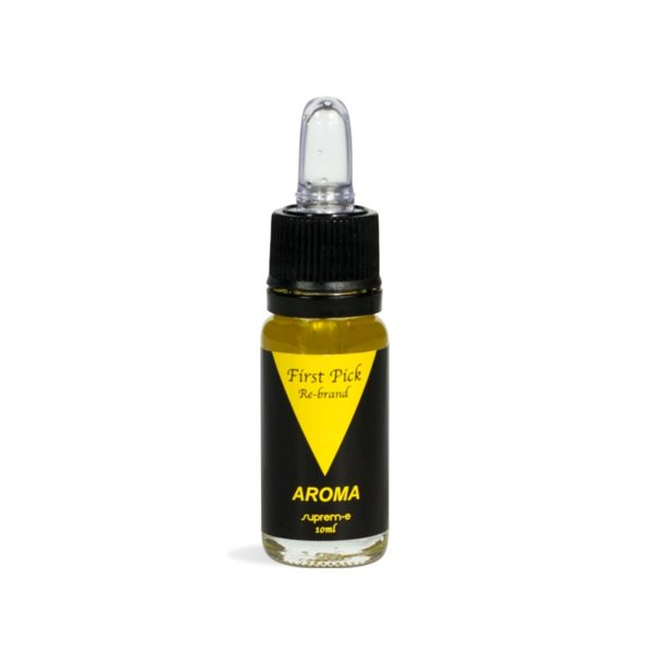 aroma-first-pick-re-brand-SUPREME AROMI CONCENTRATI 10ML