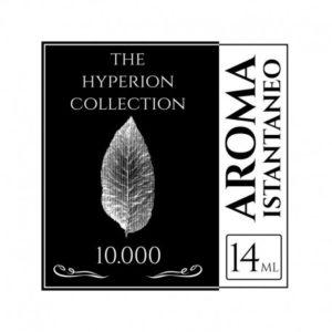 Aroma Concentrato 10.000 14ml Grande Formato - Azhad Elixirs