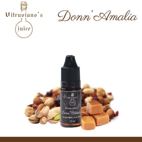donn'amalia-vitruviano's-juice-aroma-concentrato