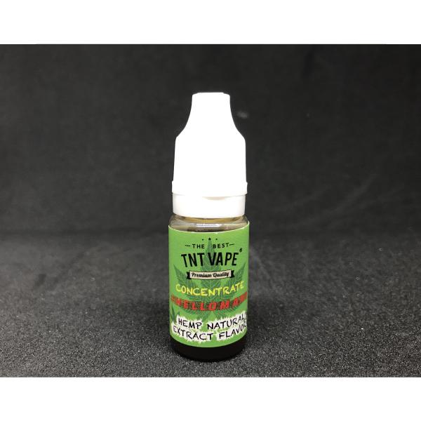 hellomary-aroma tnt