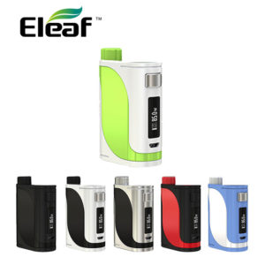 ELEAF ISTICK PICO 25 BOX 85W