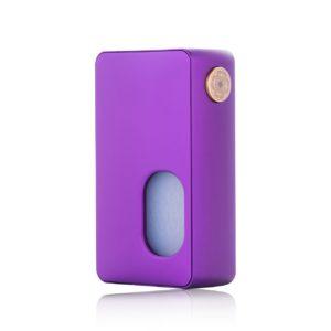 dotSquonk Purple - Versione Limitata