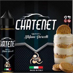 CHATENET AROMA CONCENTRATO 20ML - IRON VAPER