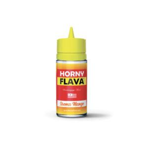 AROMA HORNY FLAVA MANGO - 30ML