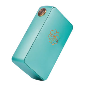 DOTSQUONK TIFFANY BLUE - LIMITED EDITION
