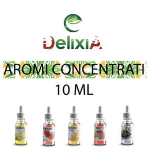 AROMI-CONCENTRATI-DELIXIA