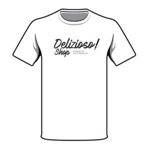 t-shirt-delizioso