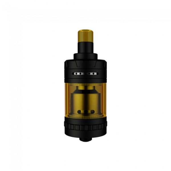 EXPROMIZER V4 2ML - EXVAPE