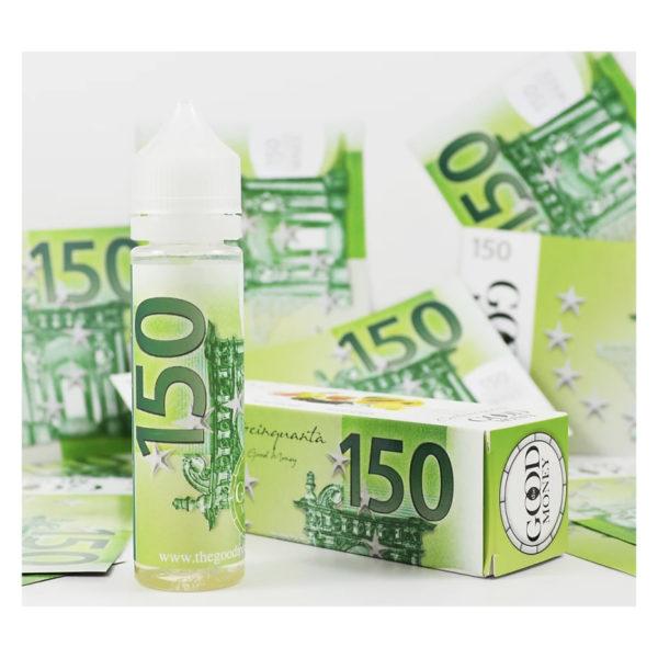 AROMA 150 - 20ML - THE GOOD MONEY