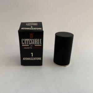 Atomizzatore CATEGORIA LA1