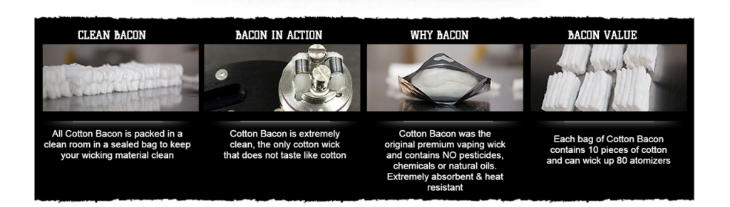 0007966_cotton-bacon-version-20-by-wick-n-vape-2